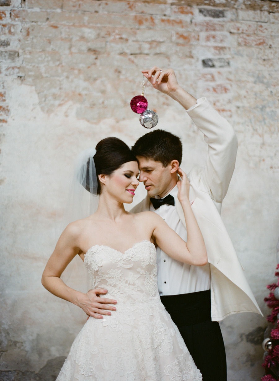wedding-ideas-15-11212014-ky