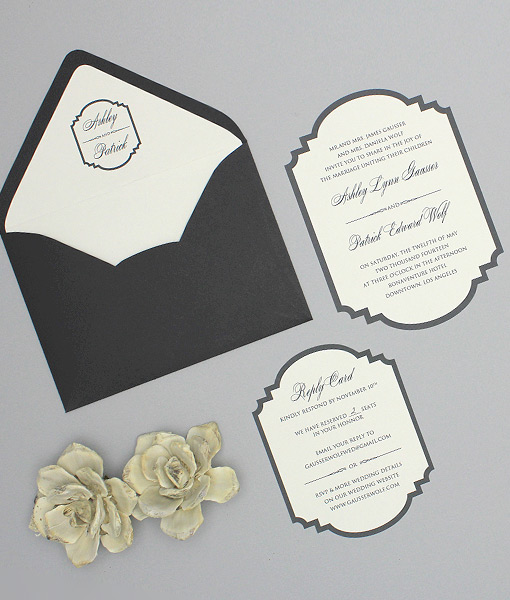 wedding-invitation-1-11072014nz