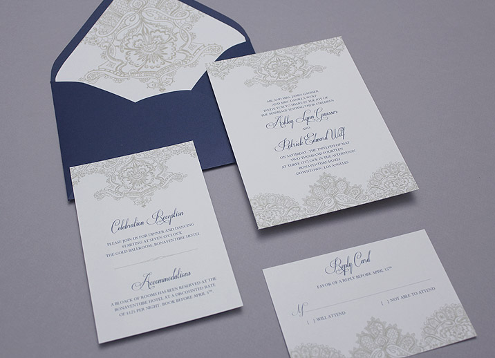 wedding-invitation-10-11072014nz