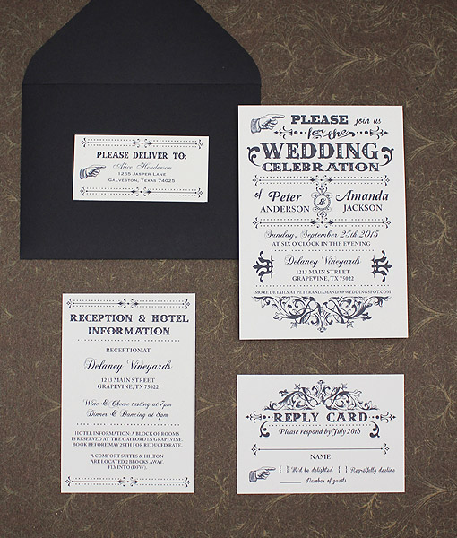 wedding-invitation-12-11072014nz