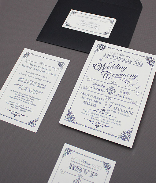 wedding-invitation-14-11072014nz