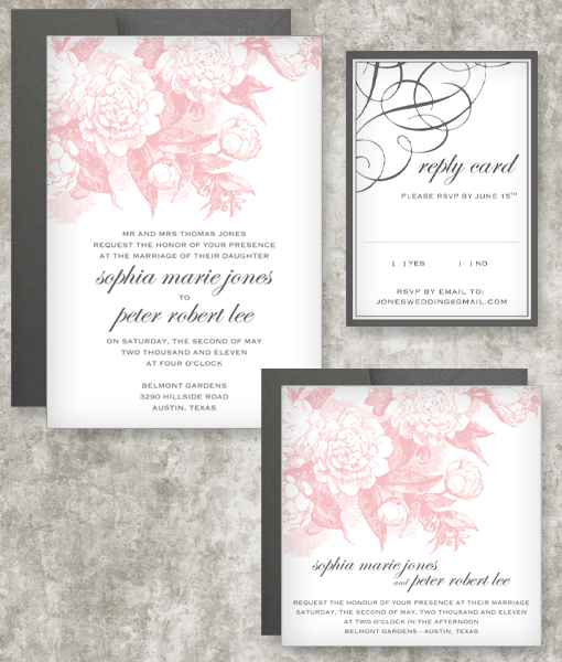 wedding-invitation-18-11072014nz