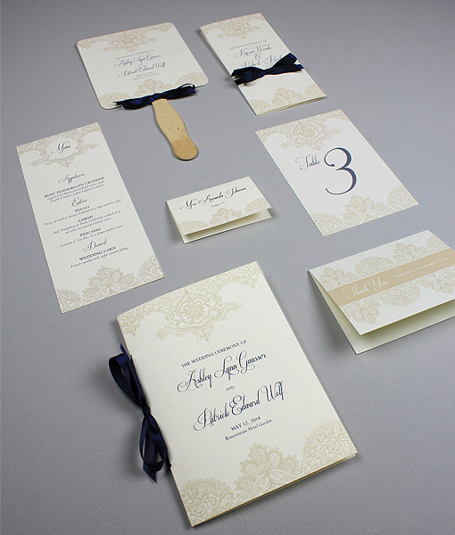 wedding-invitation-4-11072014nz