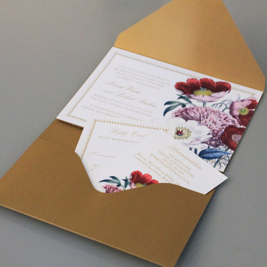 wedding-invitation-6-11072014nz