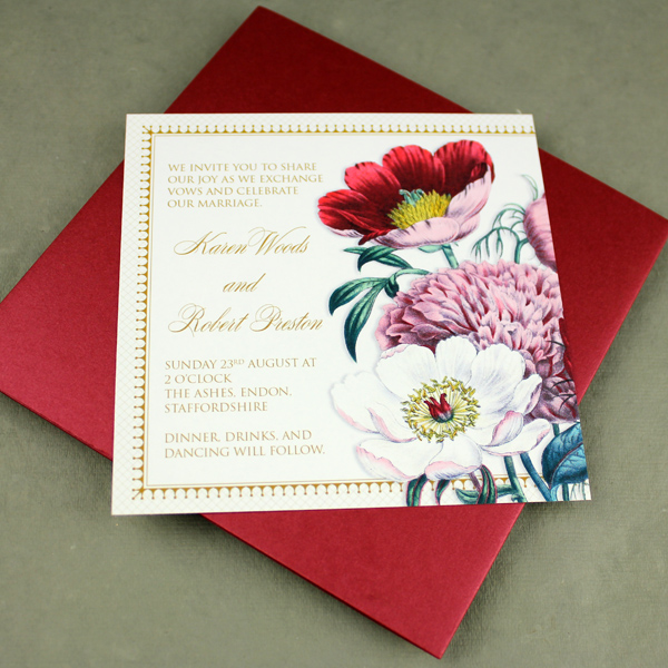 wedding-invitation-7-11072014nz