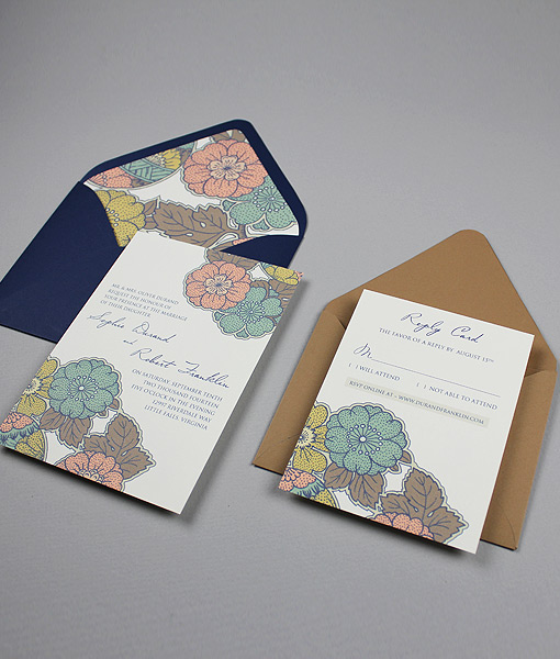 wedding-invitation-8-11072014nz