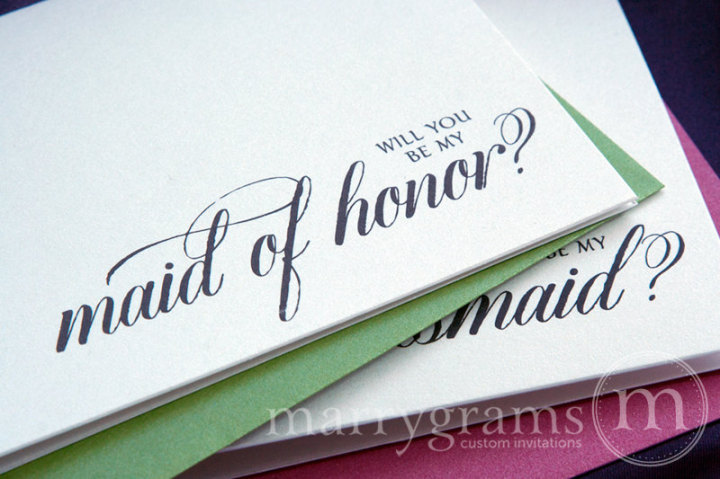 wedding-stationery-ideas-13-11062014nz