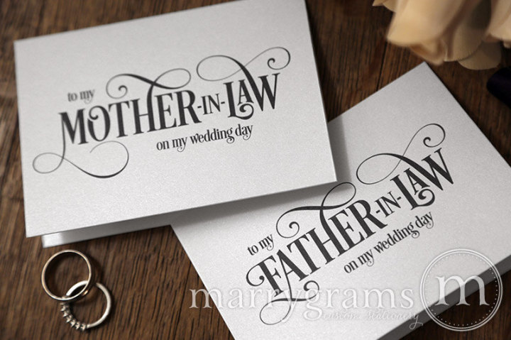 wedding-stationery-ideas-14-11062014nz
