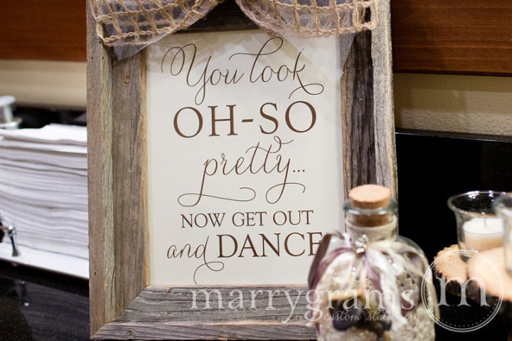 wedding-stationery-ideas-5-11062014nz
