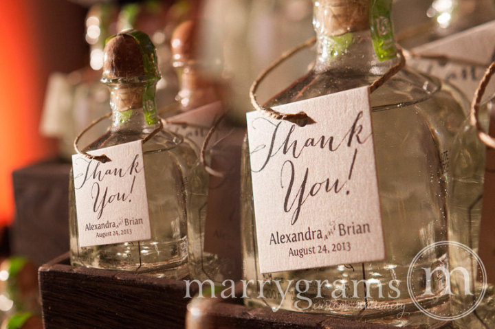 wedding-stationery-ideas-7-11062014nz
