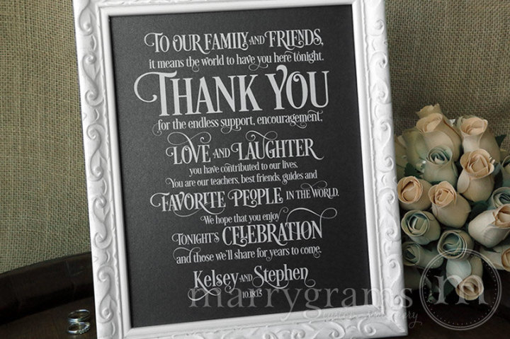 wedding-stationery-ideas-8-11062014nz