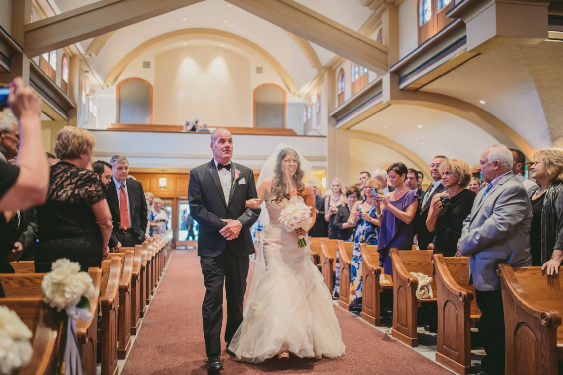 Baltimore-wedding-1-12072014ak