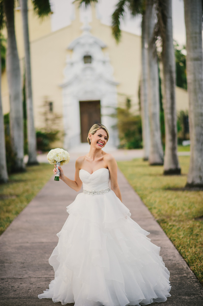 Florida-wedding-8-12062014ak