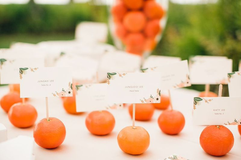 Unique Wedding Favor Ideas For Your Beloved Guests Modwedding