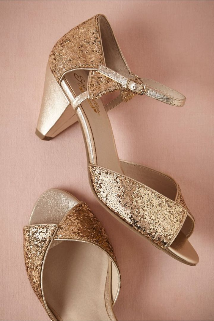 bhldn-wedding-shoes-1-12112014nz