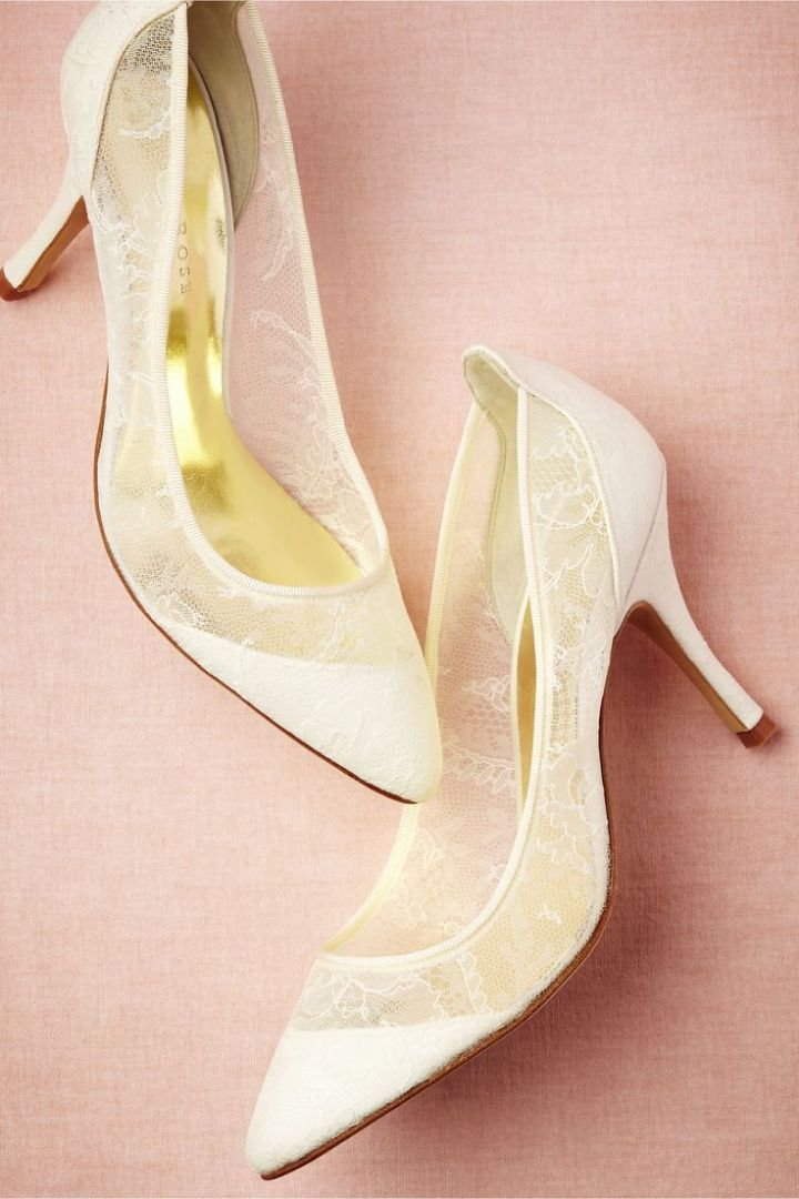 bhldn-wedding-shoes-11-12112014nz