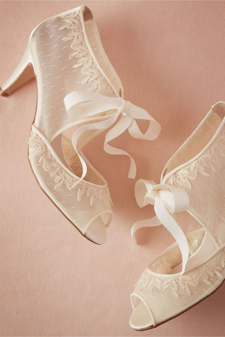 bhldn-wedding-shoes-2-12112014nz