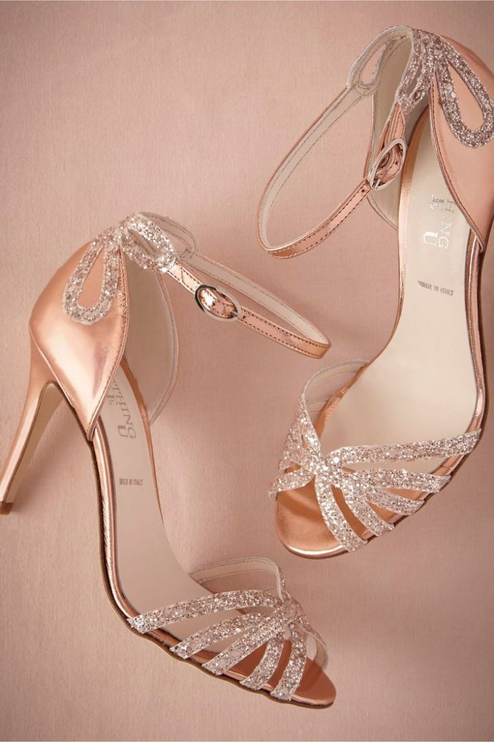 bhldn-wedding-shoes-4-12112014nz