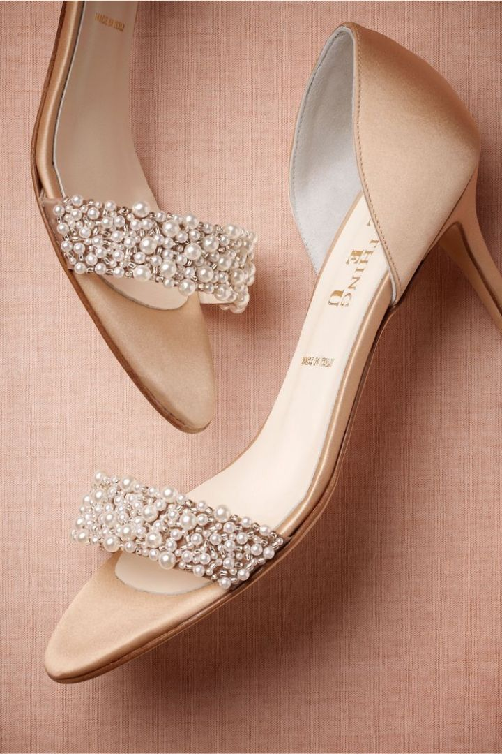 bhldn-wedding-shoes-5-12112014nz