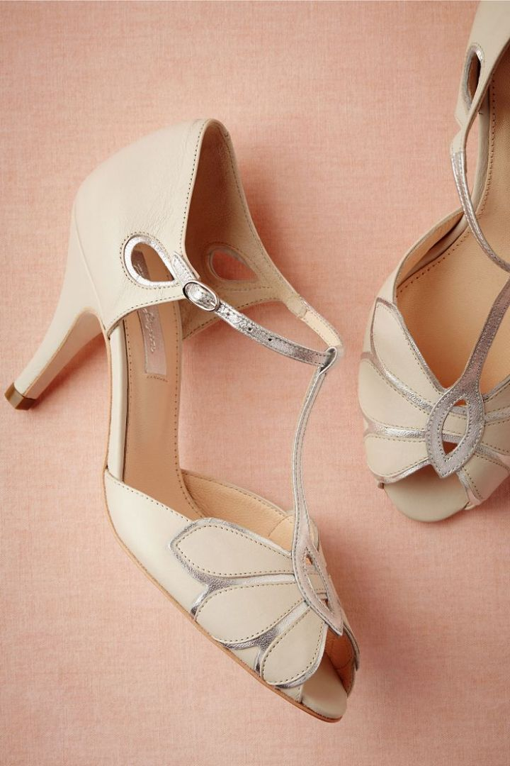 bhldn-wedding-shoes-6-12112014nz