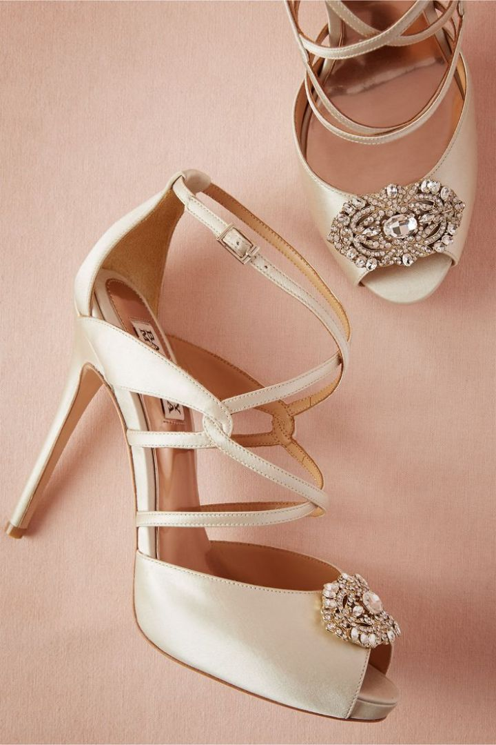 bhldn-wedding-shoes-7-12112014nz