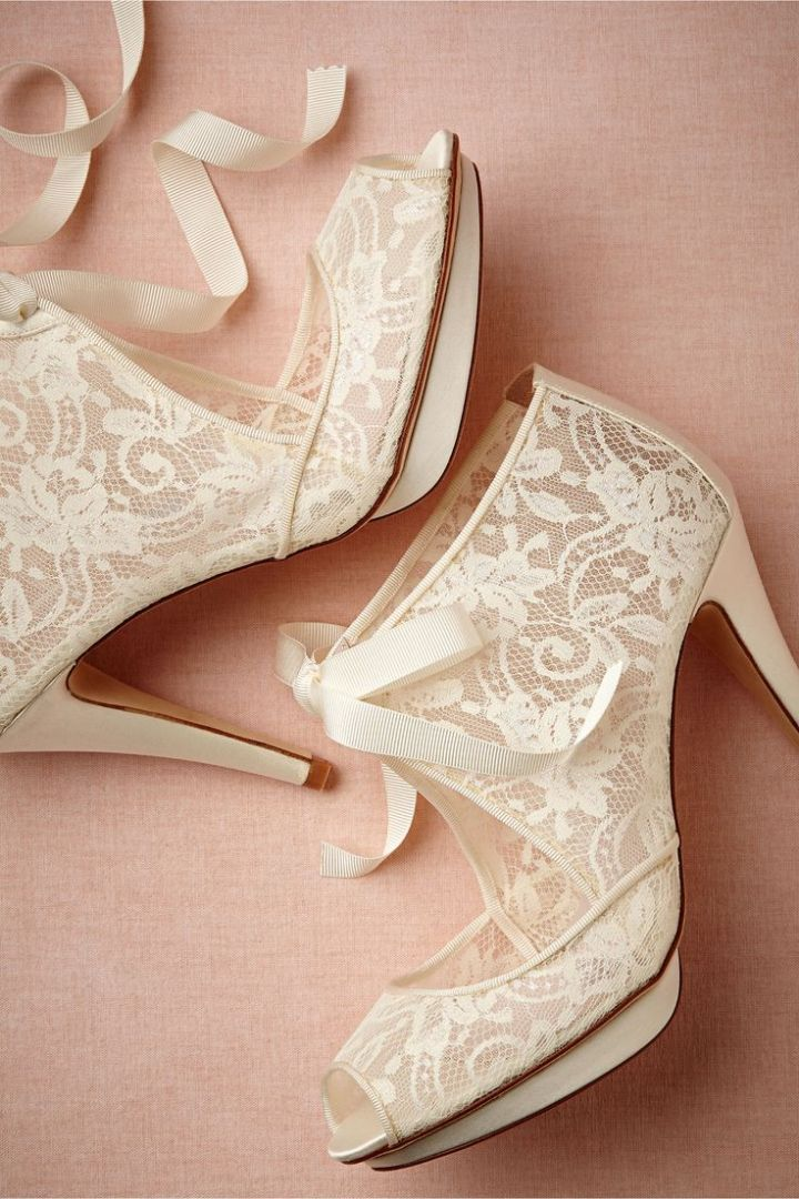 bhldn-wedding-shoes-8-12112014nz