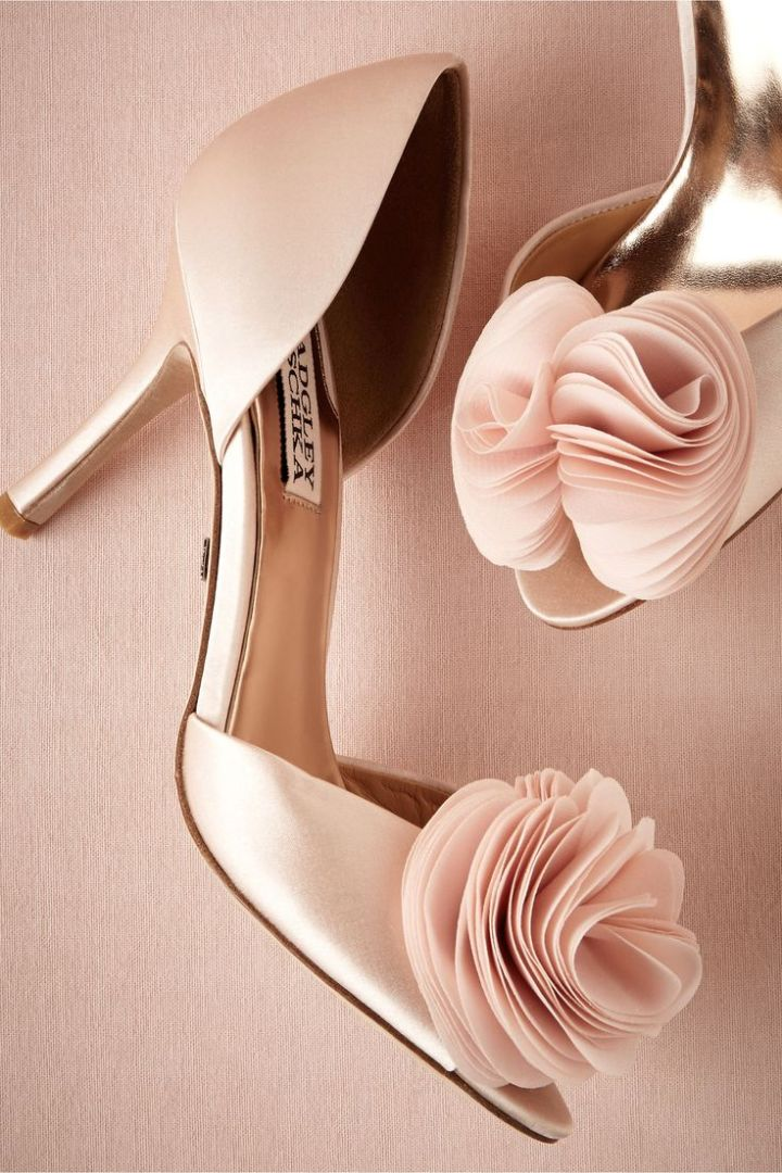 bhldn-wedding-shoes-9-12112014nz