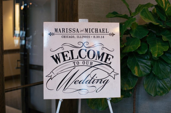 chicago-wedding-10-12102014-ky