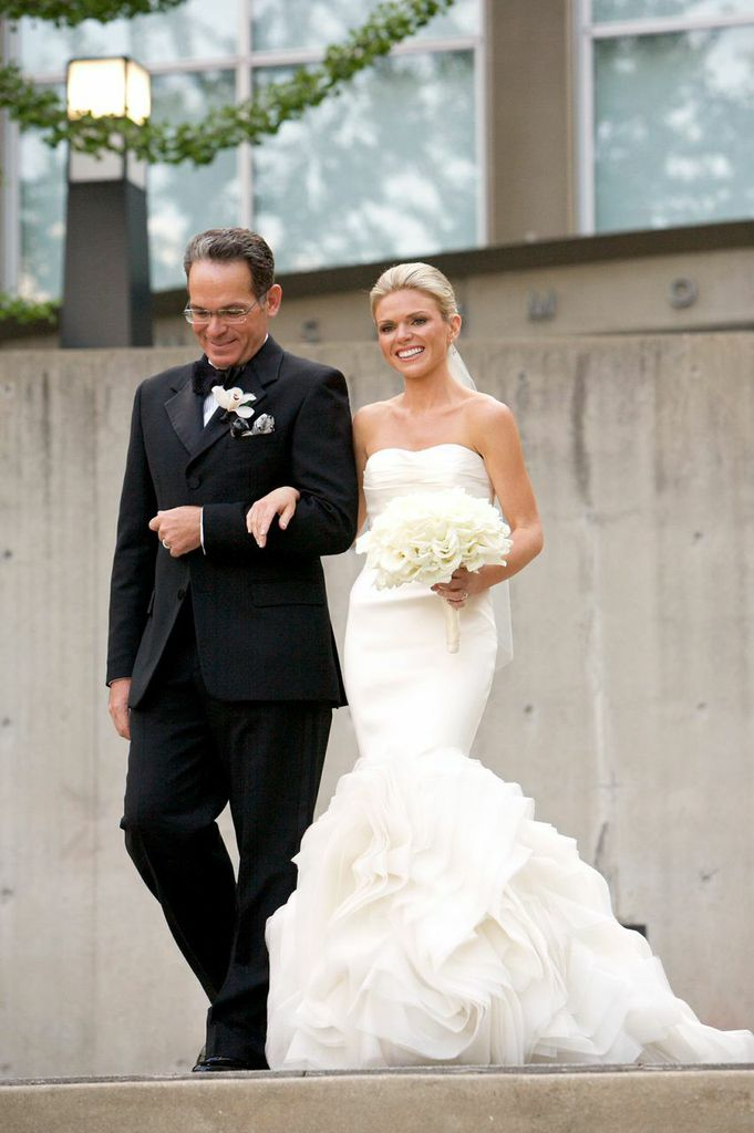 chicago-wedding-14-12312014-ky