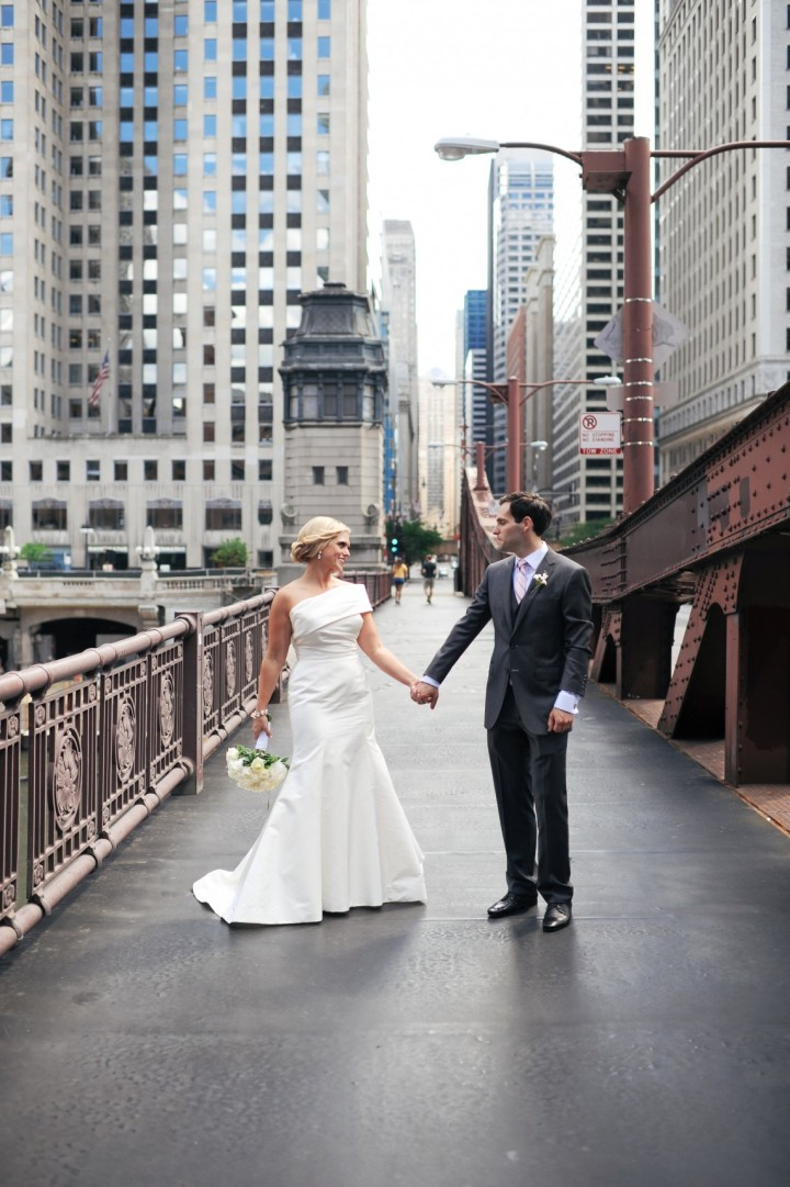 chicago-wedding-15-12102014-ky