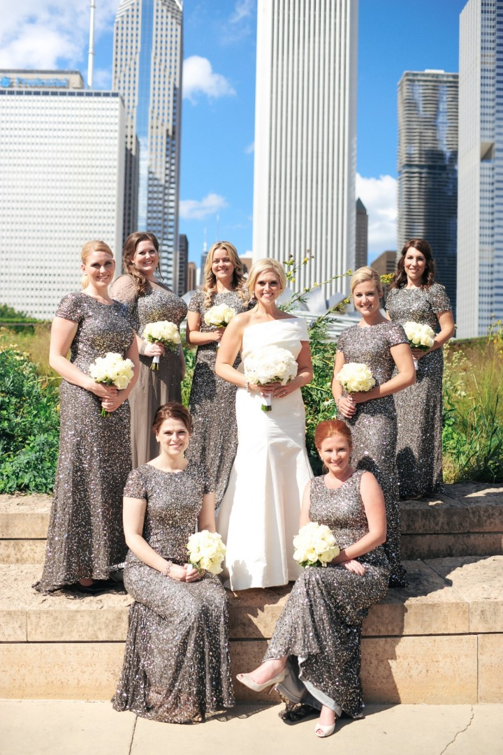 chicago-wedding-18-12102014-ky