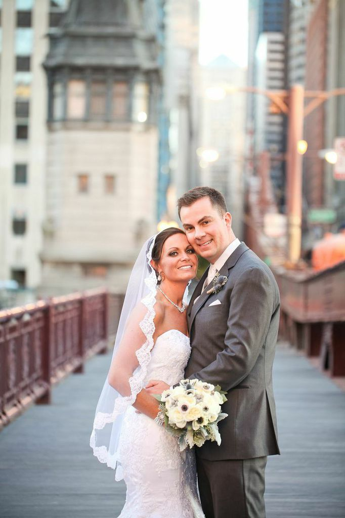 chicago-wedding-20-12252014-ky