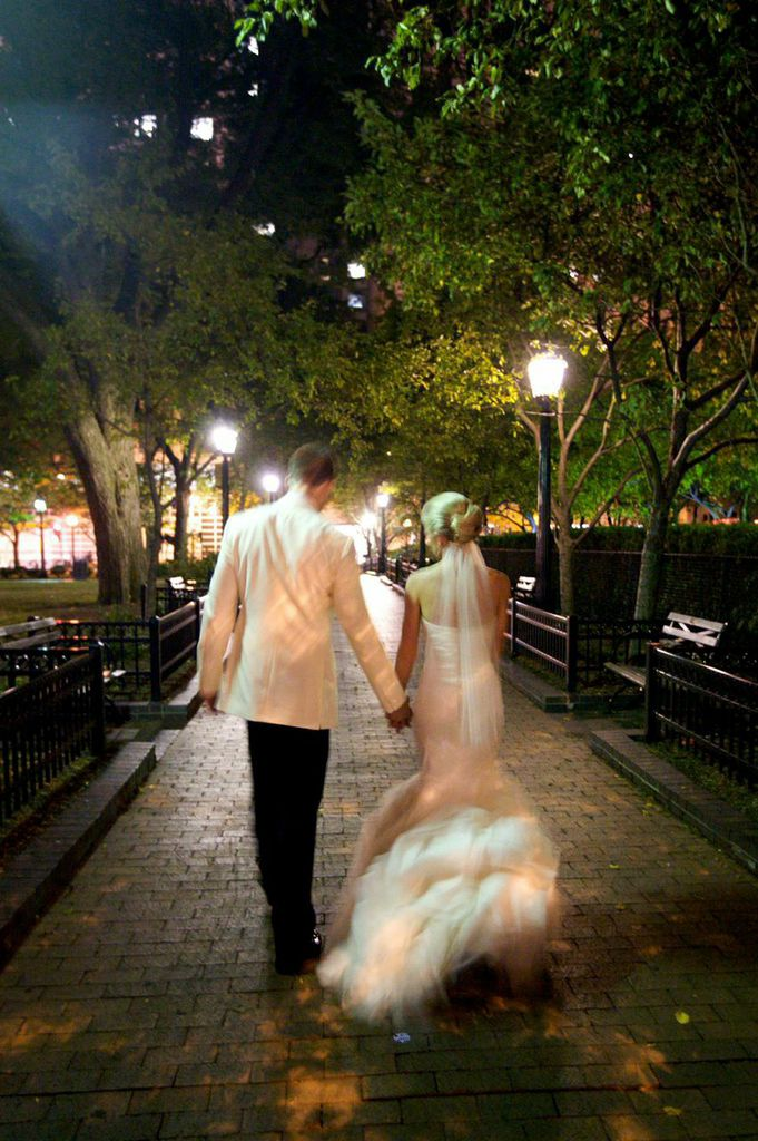 chicago-wedding-24-12312014-ky