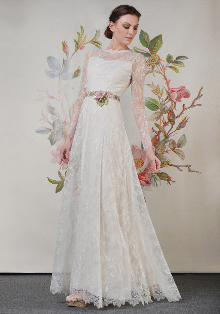 claire-pettibone-wedding-dresses-1-12062014nz