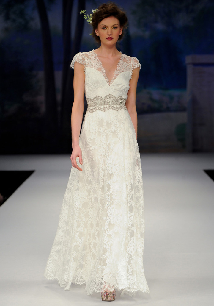 claire-pettibone-wedding-dresses-10-12062014nz
