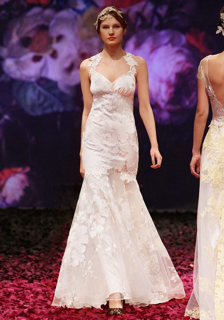 claire-pettibone-wedding-dresses-12-12062014nz