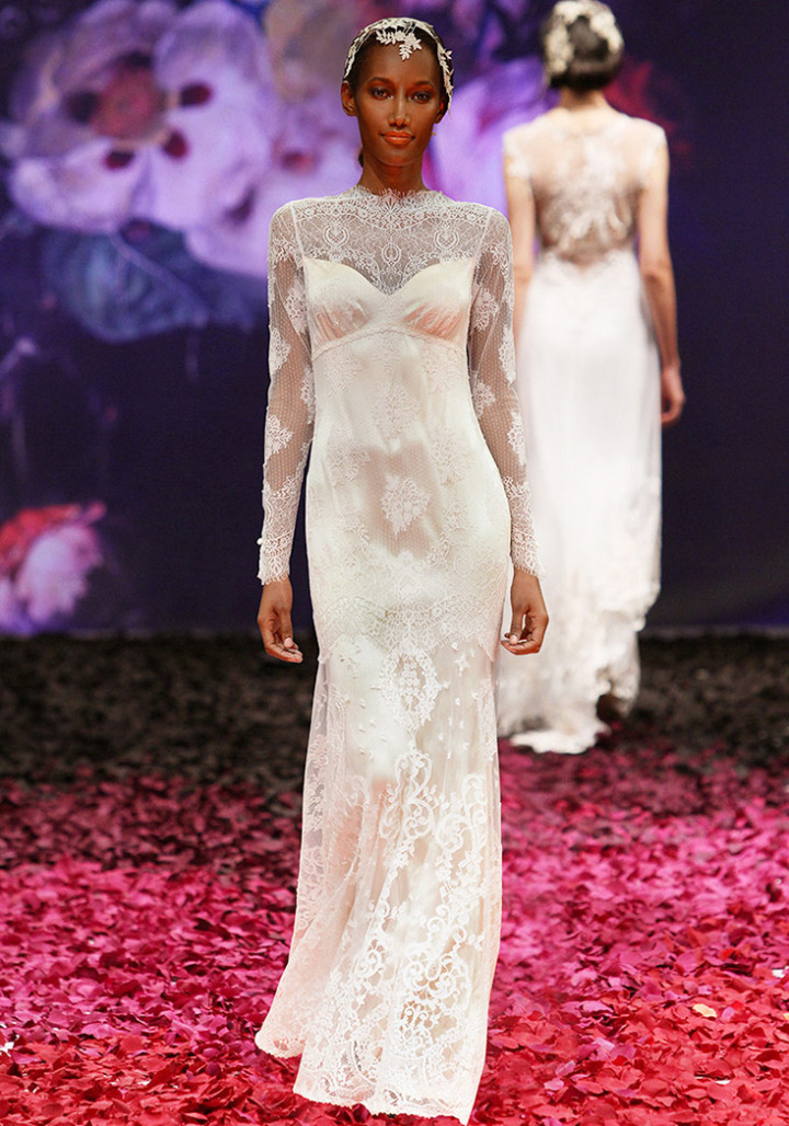 claire-pettibone-wedding-dresses-14-12062014nz