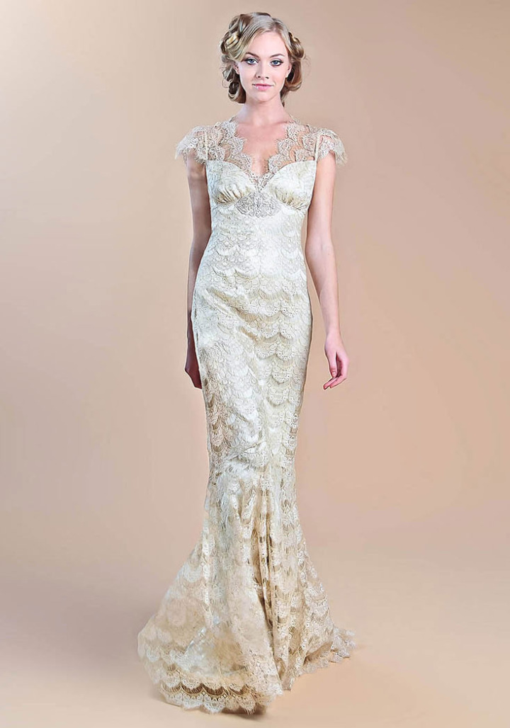 claire-pettibone-wedding-dresses-16-12062014nz