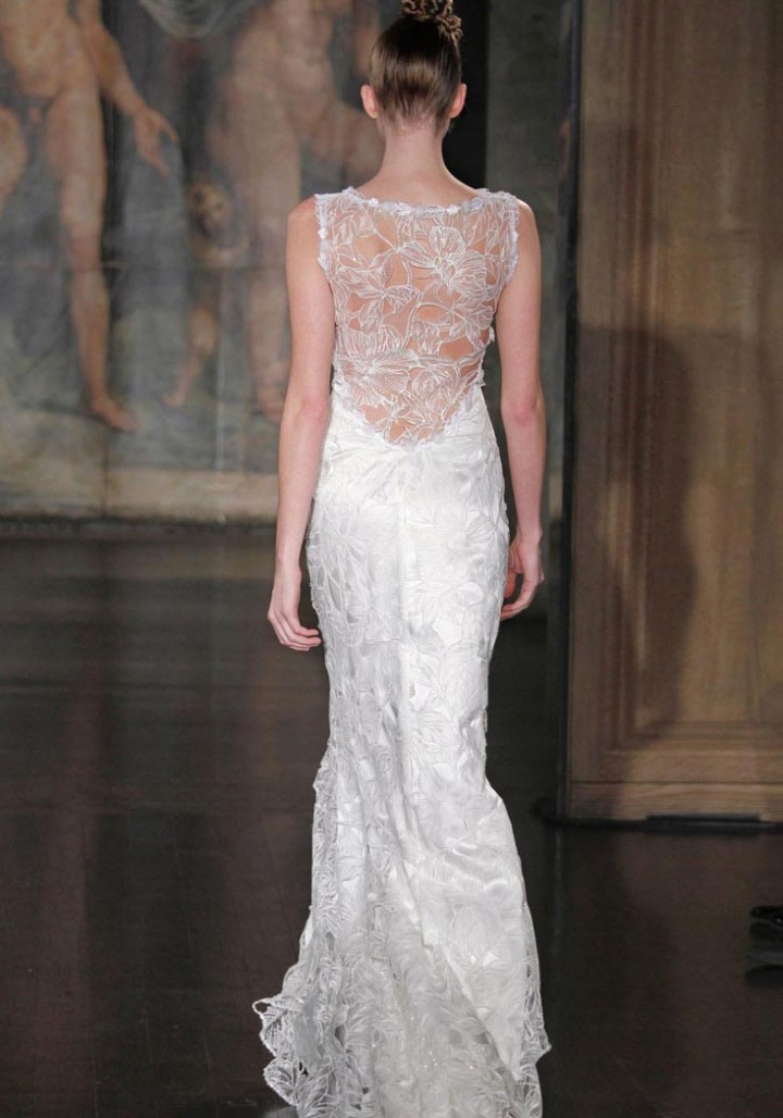 claire-pettibone-wedding-dresses-5-12062014nz