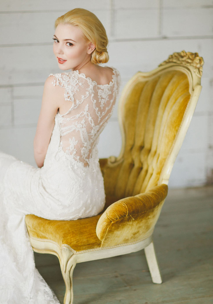 claire-pettibone-wedding-dresses-9-12062014nz