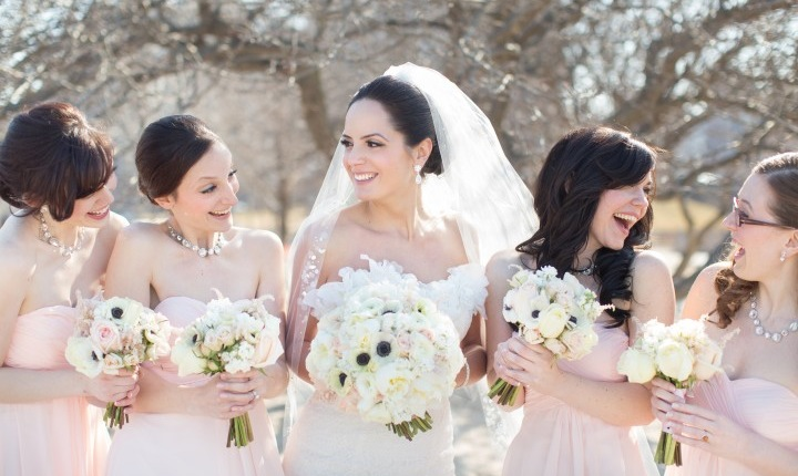 illinois-wedding-13-04302015-ky-bwpl-feature