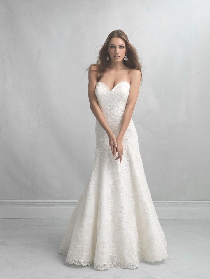 madison-james-wedding-dress-11-12222014nz