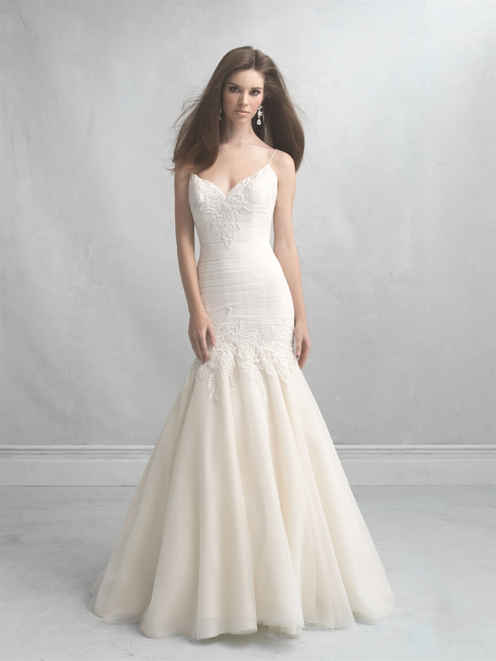 madison-james-wedding-dress-16-12222014nz