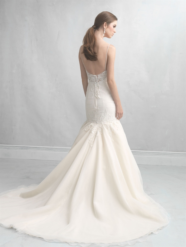 madison-james-wedding-dress-17-12222014nz