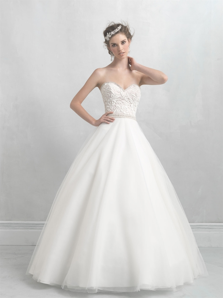madison-james-wedding-dress-20-12222014nz