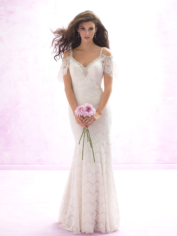 madison-james-wedding-dress-29-12222014nz