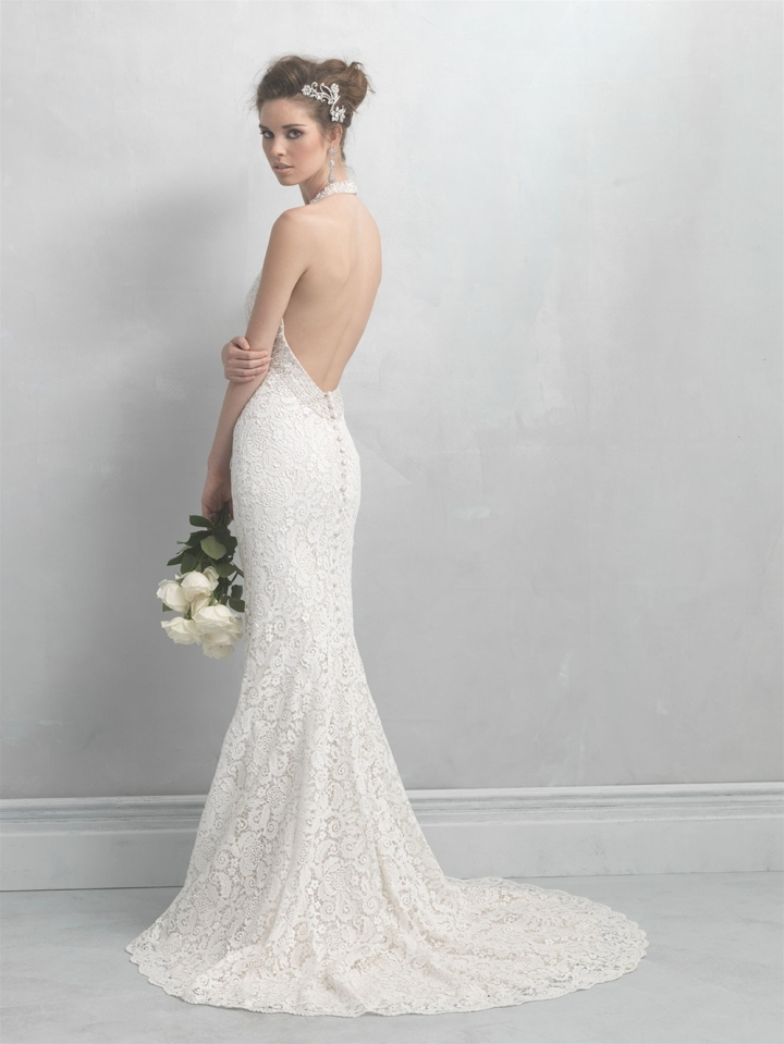 madison-james-wedding-dress-3-12222014nz