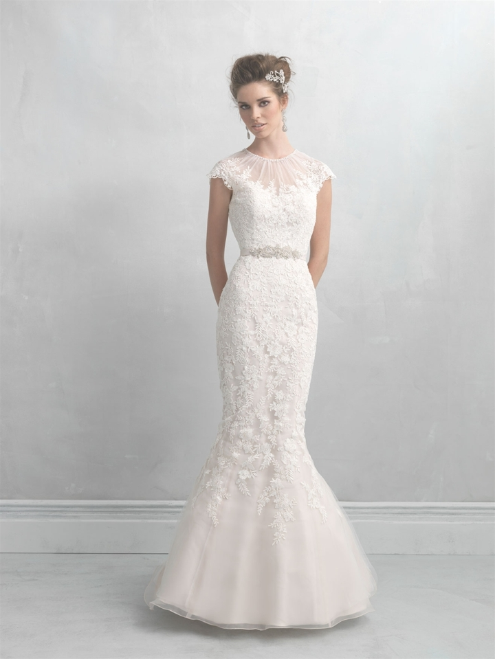 madison-james-wedding-dress-8-12222014nz