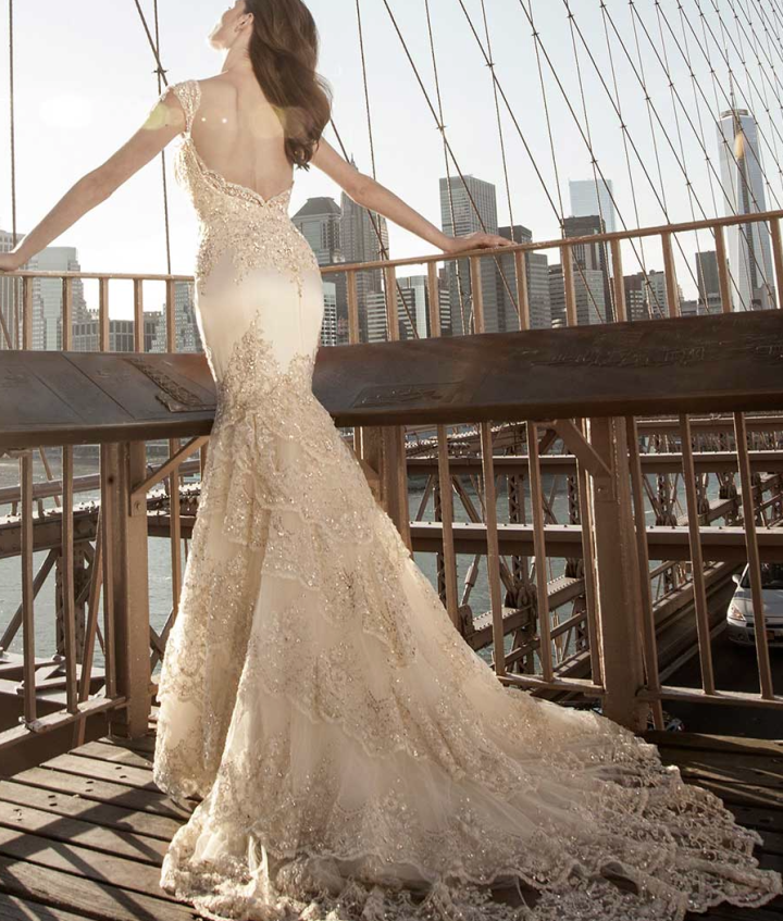 pnina-tornai-wedding-dress-32-12232014nz