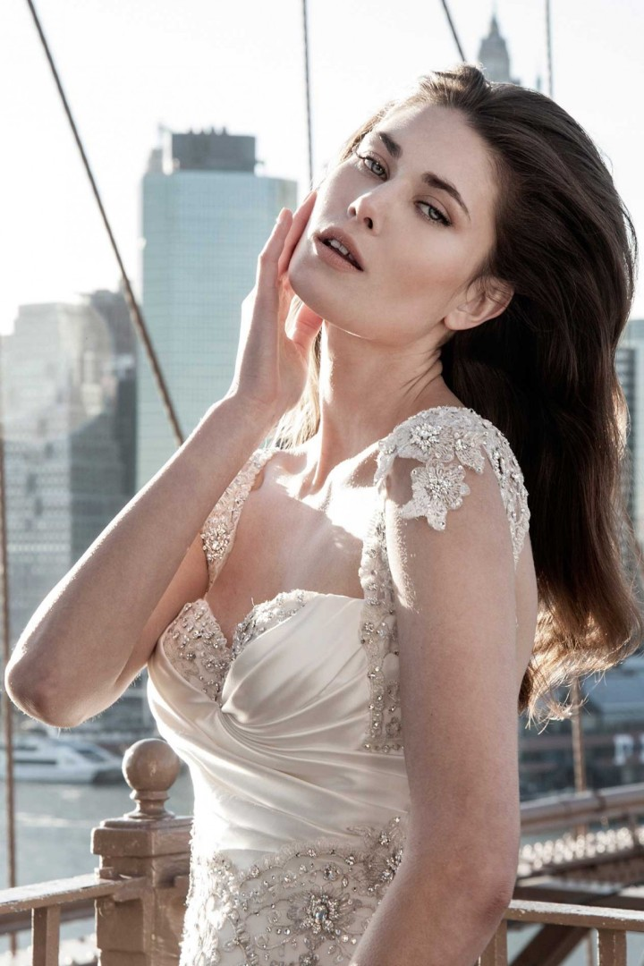 pnina-tornai-wedding-dress-34-12232014nz